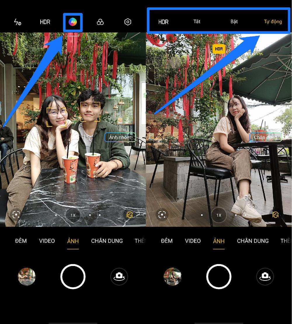 3 mẹo chụp ảnh đơn giản với smartphone để tha hồ 'sống ảo' Tết này Ảnh 11