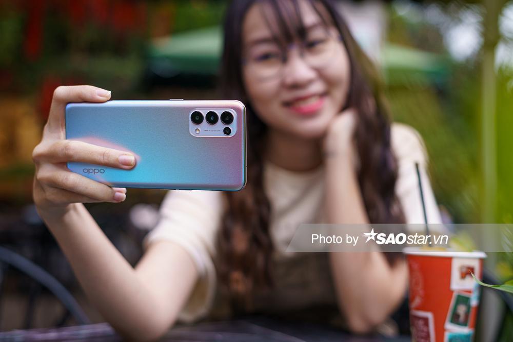 3 mẹo chụp ảnh đơn giản với smartphone để tha hồ 'sống ảo' Tết này Ảnh 1