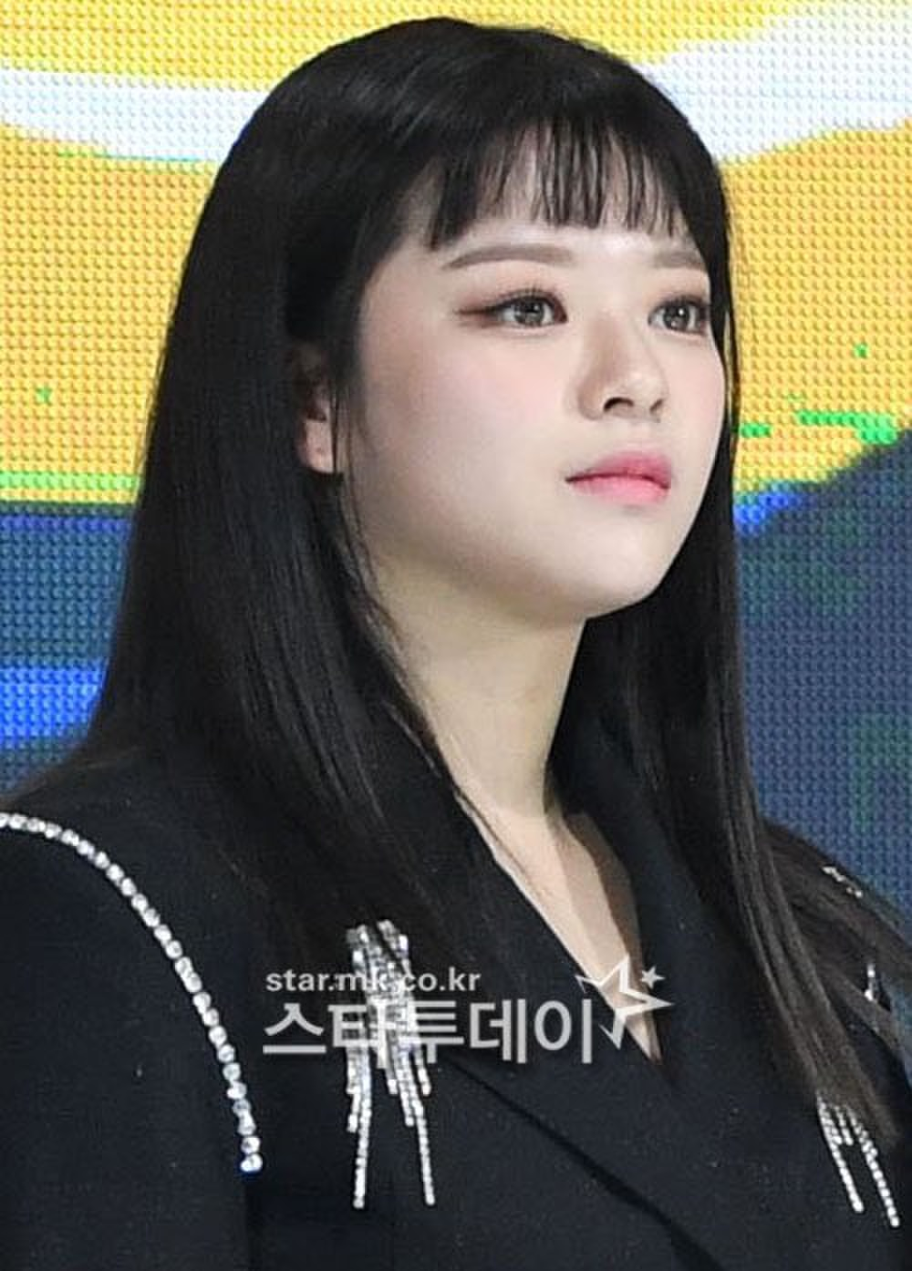 Ơn giời, fan cuối cùng đã được thưởng thức sân khấu 'I Can't Stop Me' đầu tiên đủ 9 thành viên Twice Ảnh 2