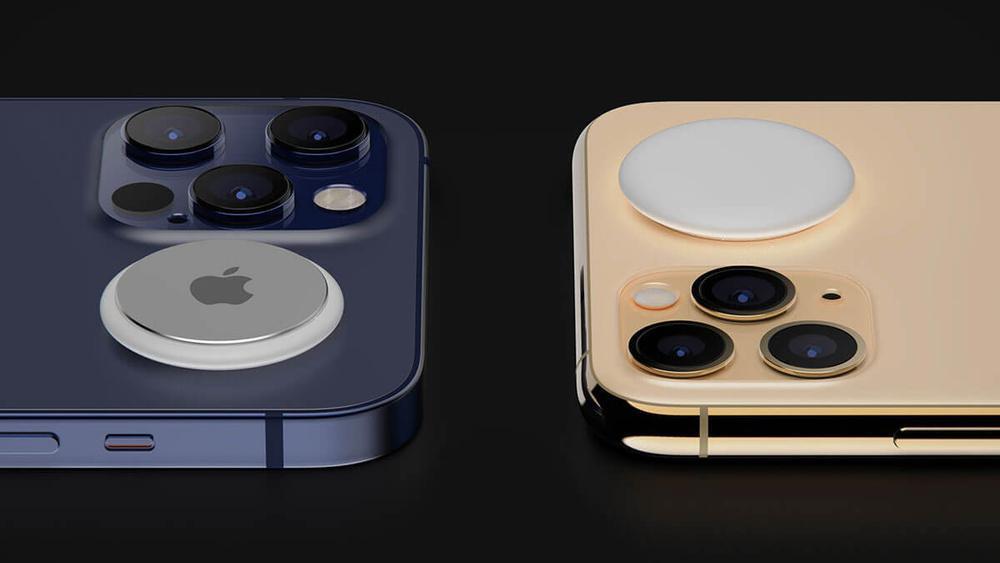 Sản phẩm bí ẩn của Apple sẽ sớm được ra mắt vào tháng 3 năm nay Ảnh 4