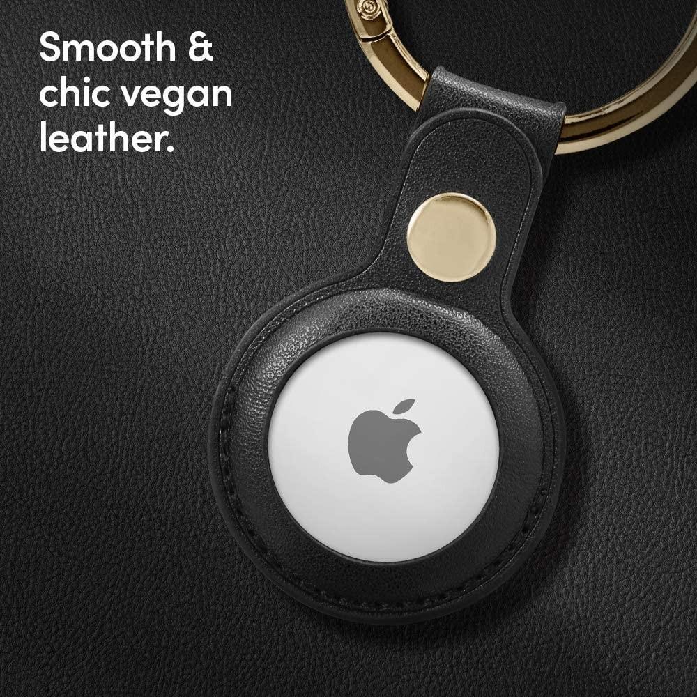 Sản phẩm bí ẩn của Apple sẽ sớm được ra mắt vào tháng 3 năm nay Ảnh 10