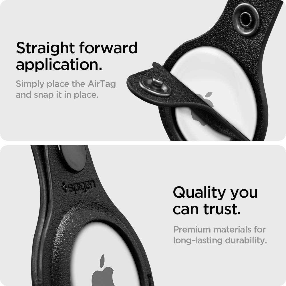 Sản phẩm bí ẩn của Apple sẽ sớm được ra mắt vào tháng 3 năm nay Ảnh 7
