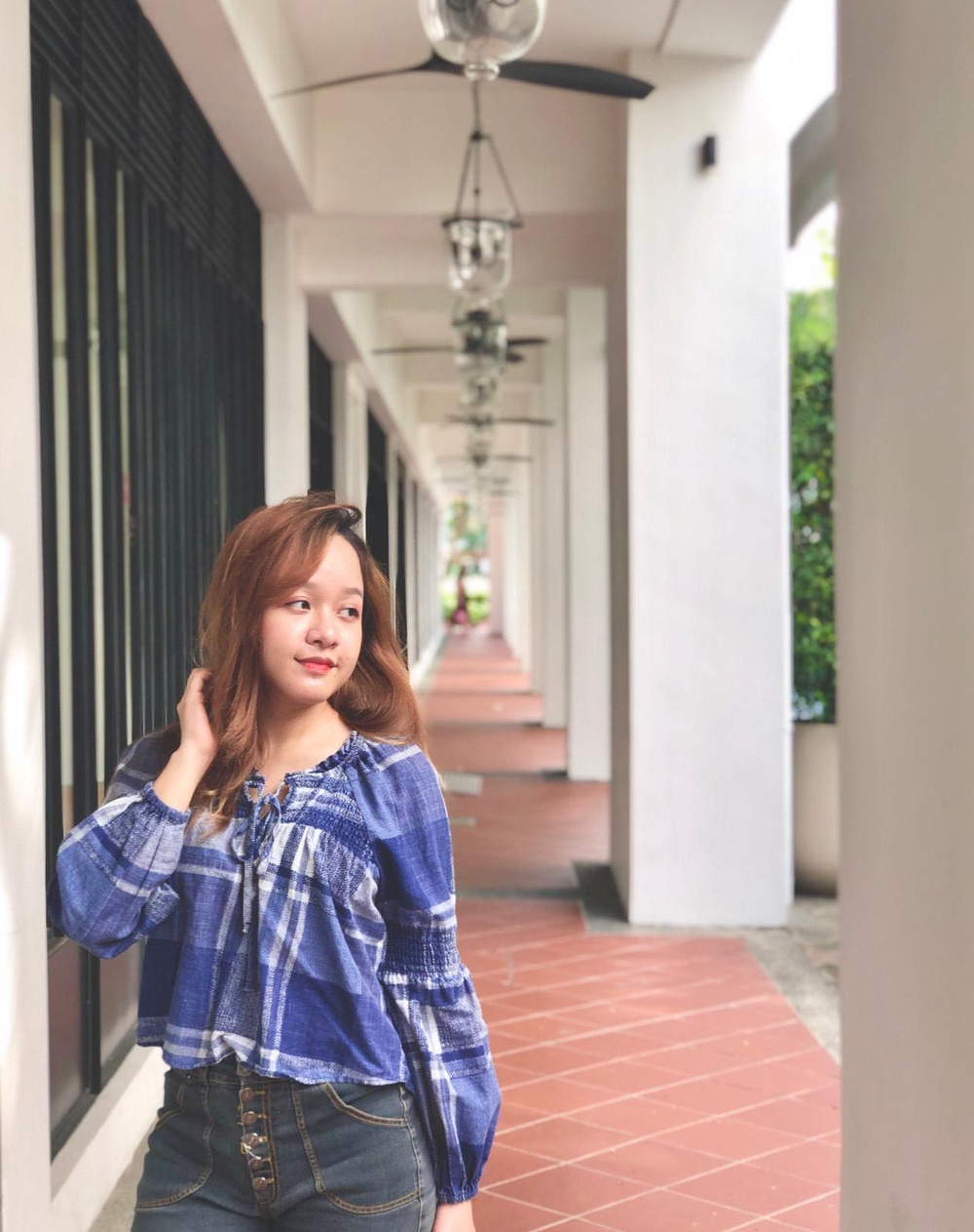 Tết xa nhà của những du học sinh Việt Nam Ảnh 8