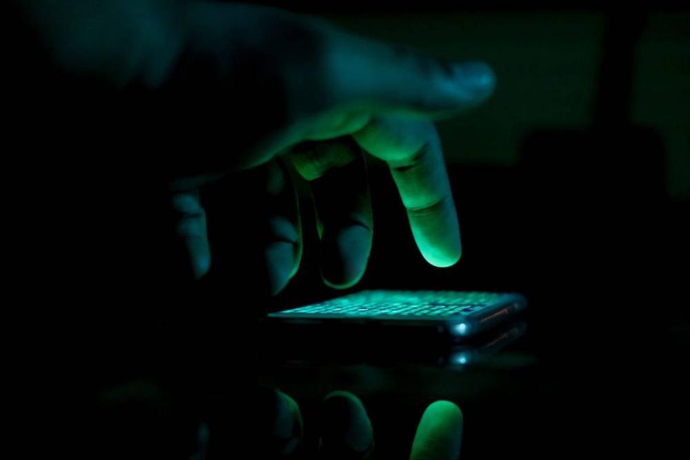 10 ứng dụng lừa đảo người dùng iPhone cần gỡ ngay khỏi điện thoại Ảnh 5