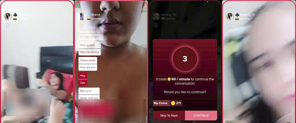 10 ứng dụng lừa đảo người dùng iPhone cần gỡ ngay khỏi điện thoại Ảnh 1