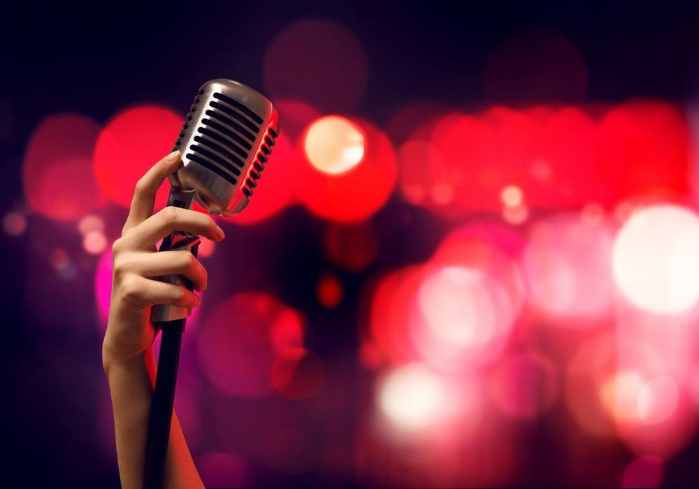 ViruSs: 'Tôi ủng hộ hát nhép' Ảnh 1
