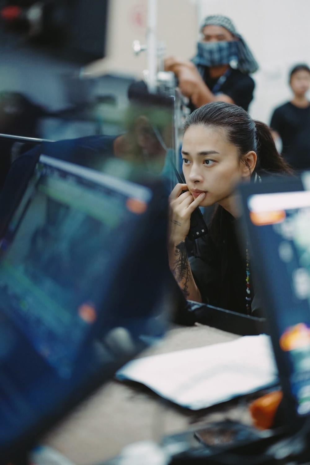 'Trạng Tí' bị tẩy chay nặng nề, dân mạng yêu cầu Ngô Thanh Vân từ bỏ tham vọng 'Vũ trụ cổ tích Việt Nam' Ảnh 7