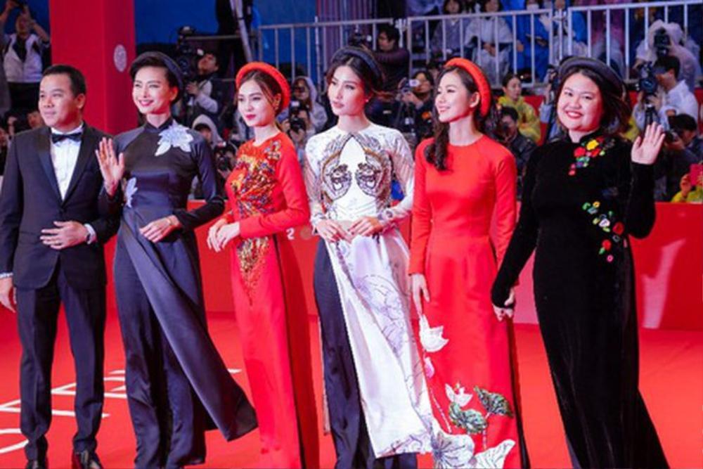 'Trạng Tí' bị tẩy chay nặng nề, dân mạng yêu cầu Ngô Thanh Vân từ bỏ tham vọng 'Vũ trụ cổ tích Việt Nam' Ảnh 9