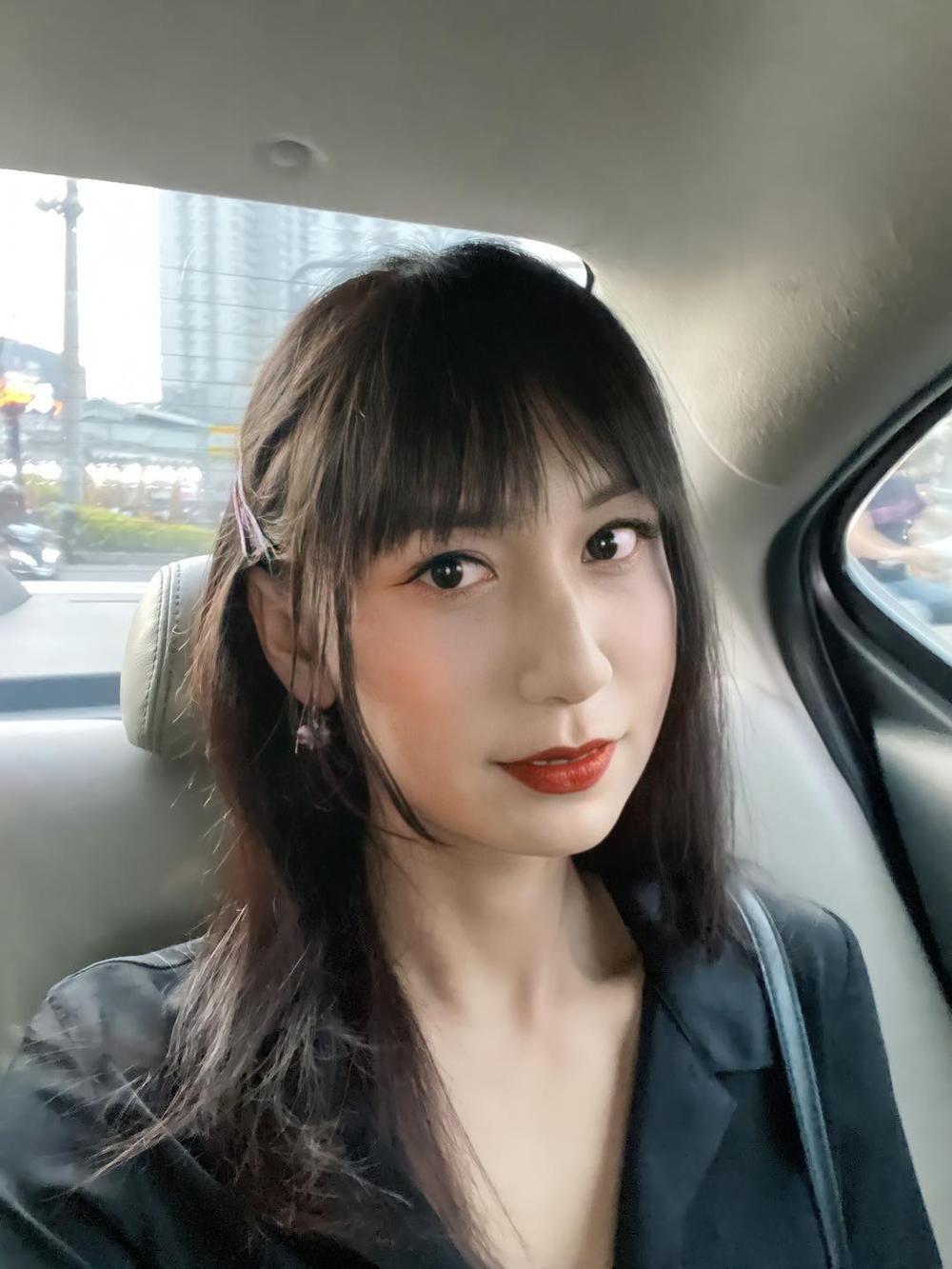 Bạn trai Hòa Minzy khiến dân tình hoang mang khi gọi Lynk Lee là 'em yêu' Ảnh 1