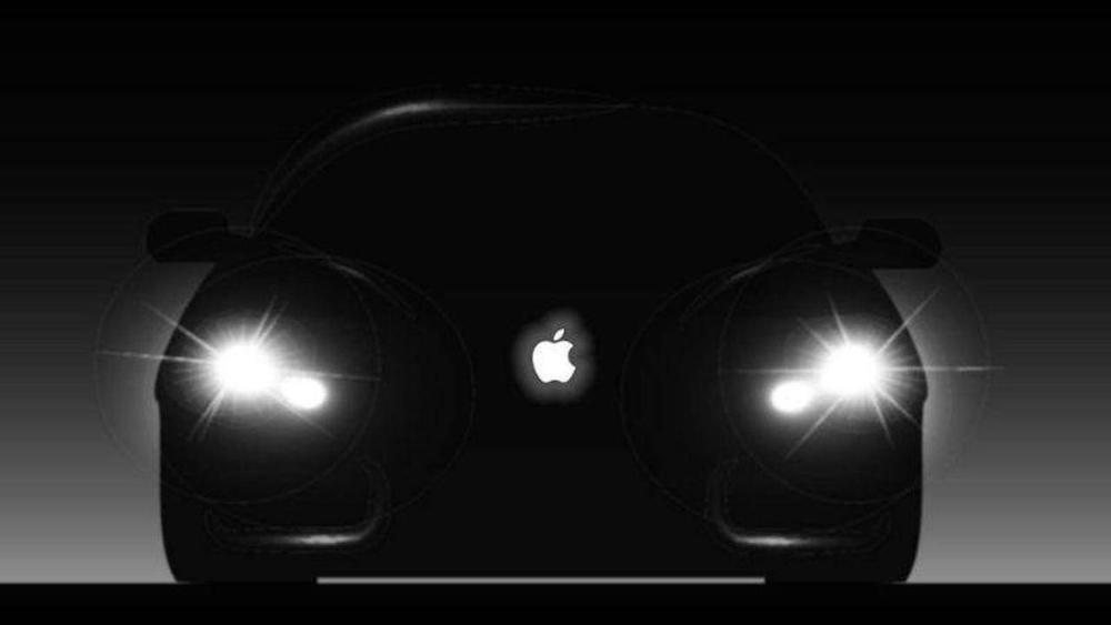 CNBC: Apple Car sẽ 'không cần tài xế', hợp tác sản xuất cùng Kia Ảnh 3