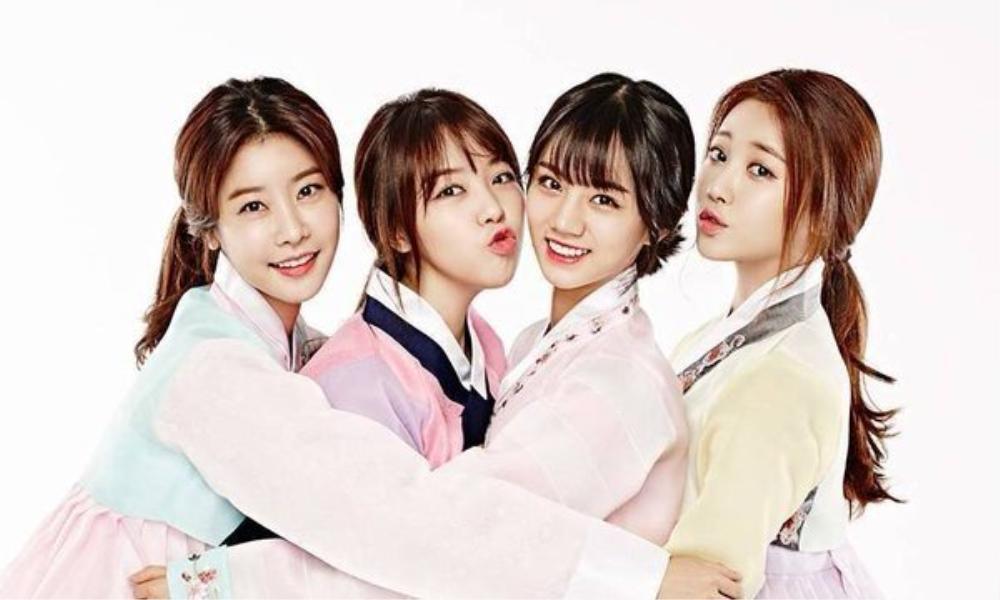 Biên đạo nổi tiếng Hàn Quốc tiết lộ 6 nữ Idol học vũ đạo chậm nhất, trong đó có cả thành viên nhảy chính Ảnh 5