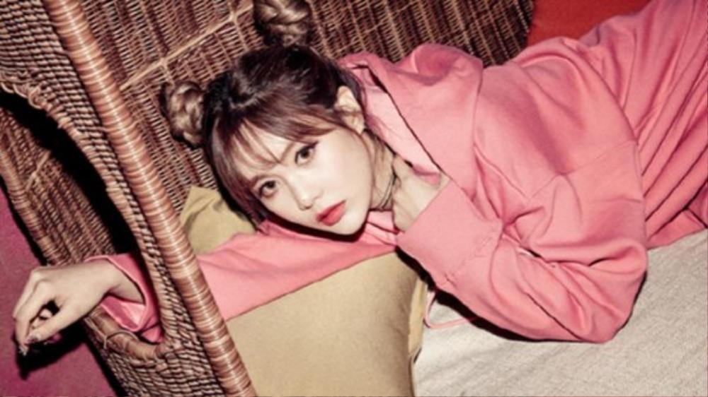 Biên đạo nổi tiếng Hàn Quốc tiết lộ 6 nữ Idol học vũ đạo chậm nhất, trong đó có cả thành viên nhảy chính Ảnh 12