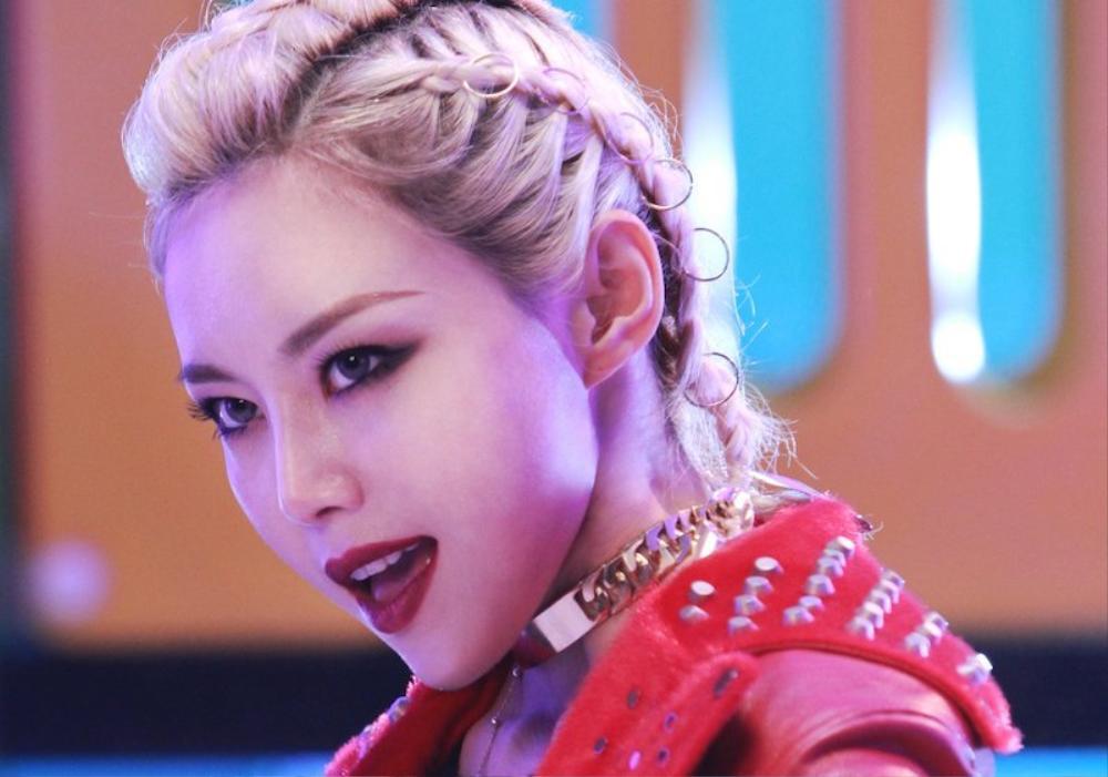 Biên đạo nổi tiếng Hàn Quốc tiết lộ 6 nữ Idol học vũ đạo chậm nhất, trong đó có cả thành viên nhảy chính Ảnh 15