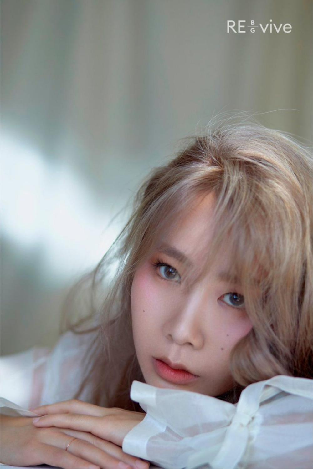 Biên đạo nổi tiếng Hàn Quốc tiết lộ 6 nữ Idol học vũ đạo chậm nhất, trong đó có cả thành viên nhảy chính Ảnh 18