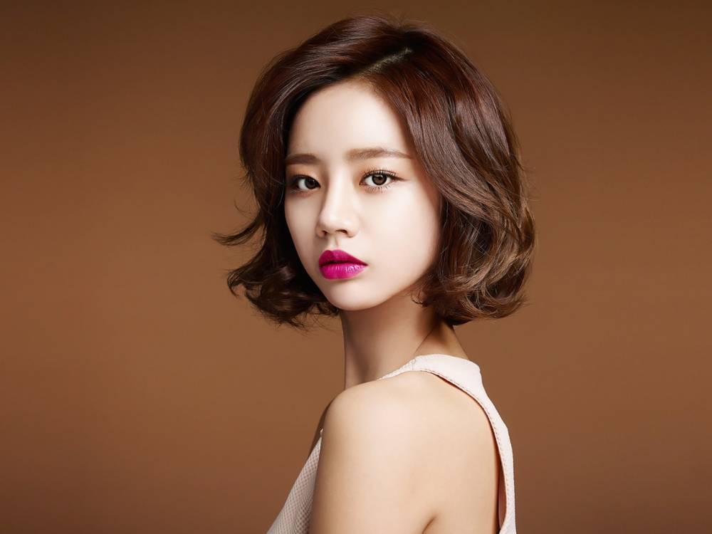 Biên đạo nổi tiếng Hàn Quốc tiết lộ 6 nữ Idol học vũ đạo chậm nhất, trong đó có cả thành viên nhảy chính Ảnh 4