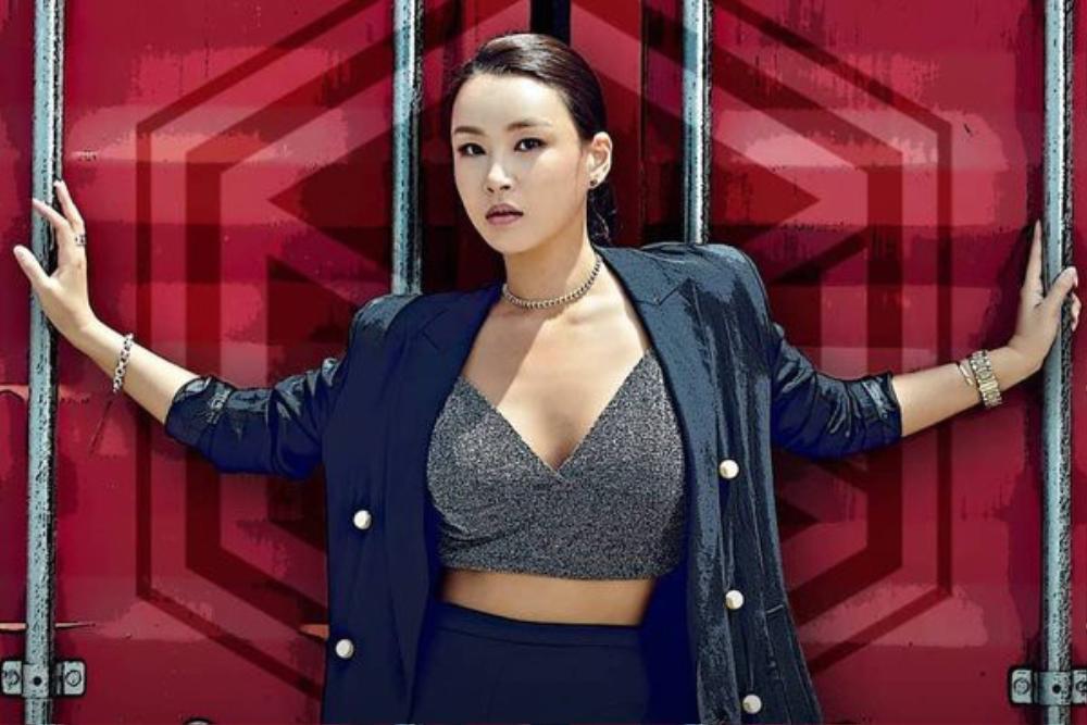 Biên đạo nổi tiếng Hàn Quốc tiết lộ 6 nữ Idol học vũ đạo chậm nhất, trong đó có cả thành viên nhảy chính Ảnh 2