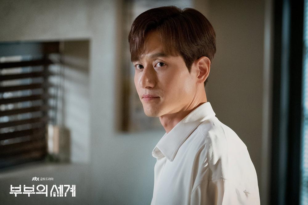 Dàn cast chính thức của siêu phẩm 'Phi vụ triệu đô' phiên bản Hàn Quốc gồm những ai? Ảnh 1