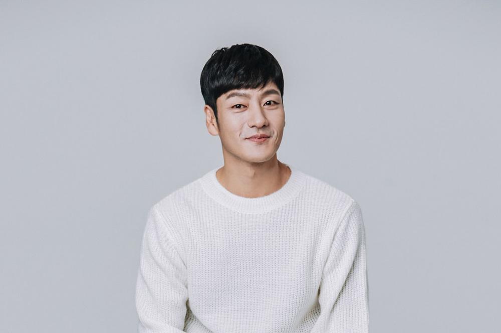 Dàn cast chính thức của siêu phẩm 'Phi vụ triệu đô' phiên bản Hàn Quốc gồm những ai? Ảnh 2