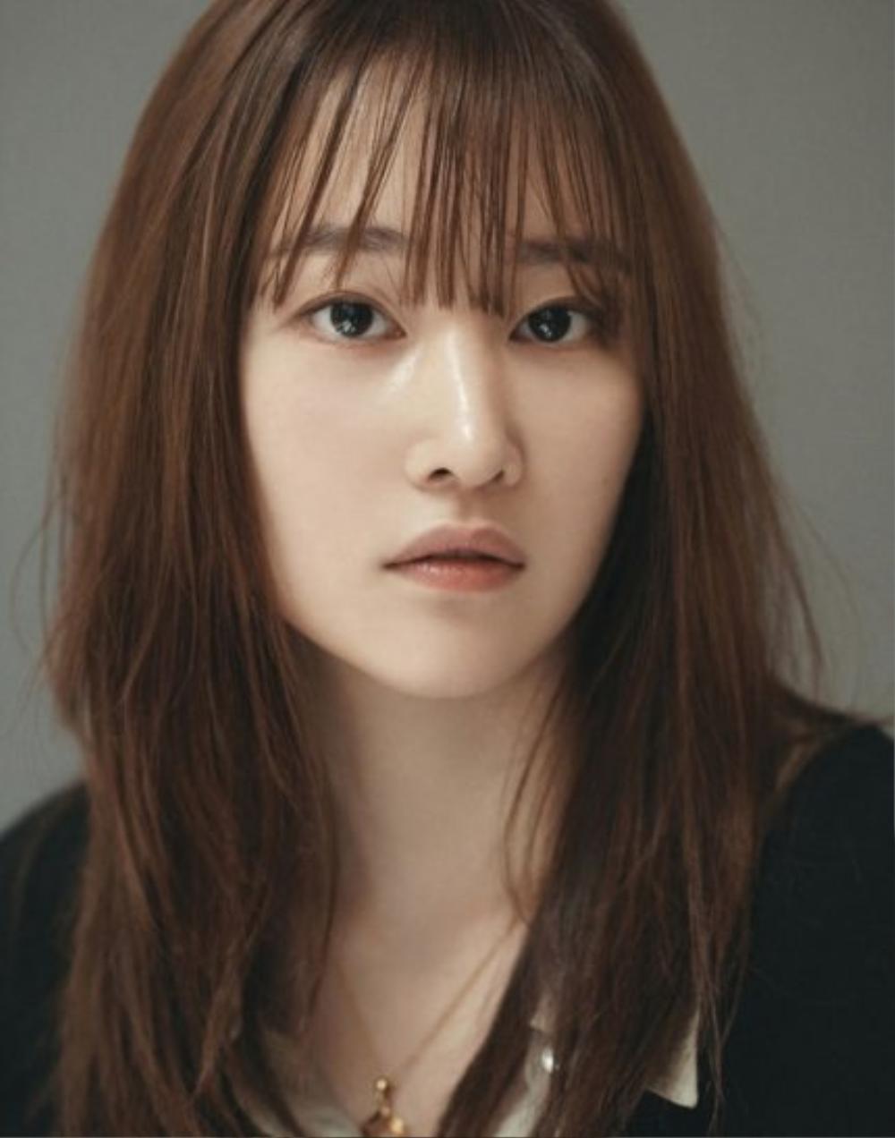 Dàn cast chính thức của siêu phẩm 'Phi vụ triệu đô' phiên bản Hàn Quốc gồm những ai? Ảnh 6