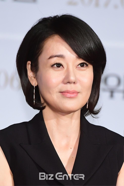 Dàn cast chính thức của siêu phẩm 'Phi vụ triệu đô' phiên bản Hàn Quốc gồm những ai? Ảnh 7