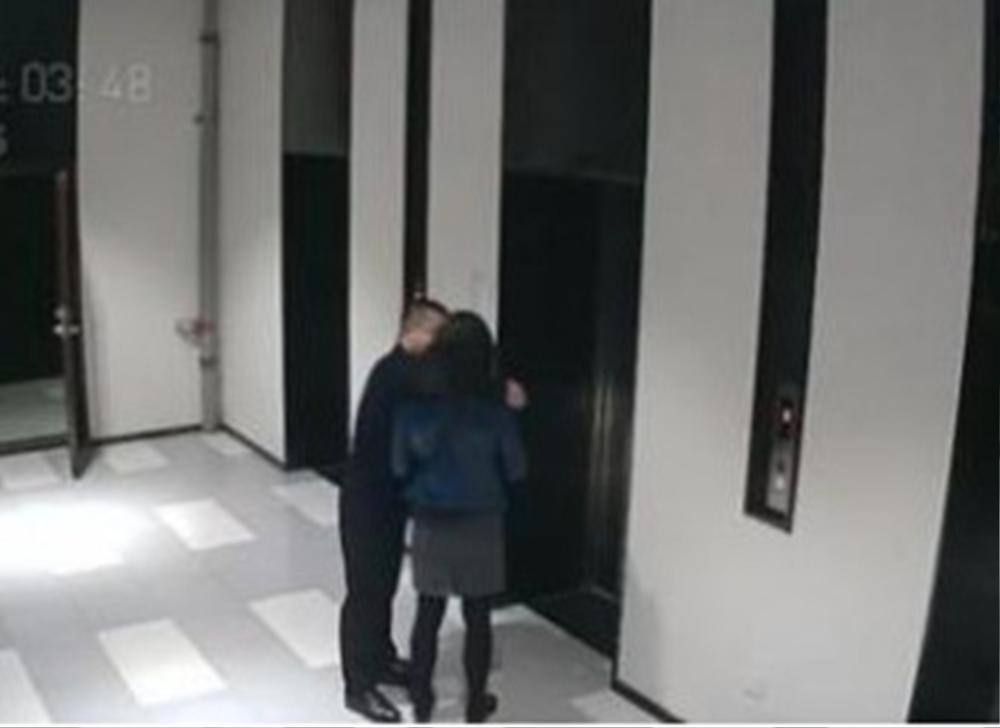 Nữ gia sư ngoại tình với bố học sinh trong suốt 5 năm, hơn 100 video chứng cứ được phơi bày Ảnh 2
