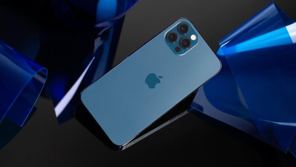 Mẫu iPhone 12 này có thể sớm bị Apple ngừng sản xuất Ảnh 2
