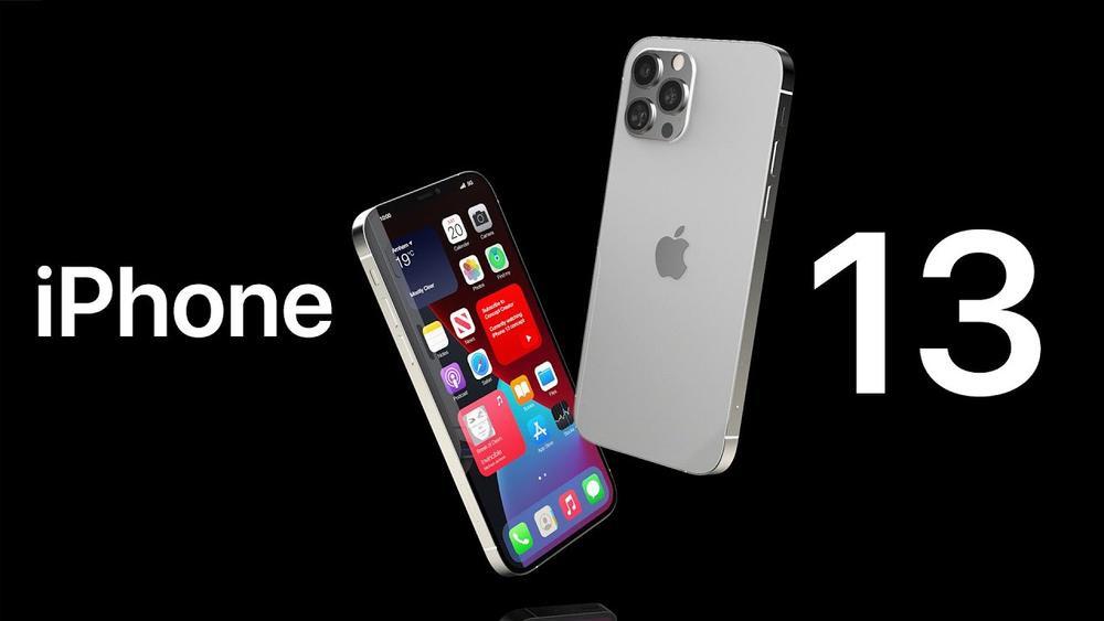 Mẫu iPhone 12 này có thể sớm bị Apple ngừng sản xuất Ảnh 4