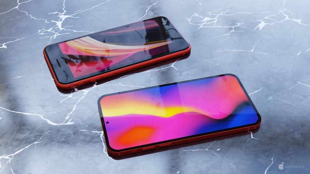 Mẫu iPhone 12 này có thể sớm bị Apple ngừng sản xuất Ảnh 5