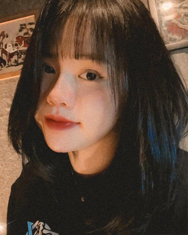 Huỳnh Anh- bạn gái cũ Quang Hải cấp tốc giảm cân bằng thực đơn không ai ngờ Ảnh 8