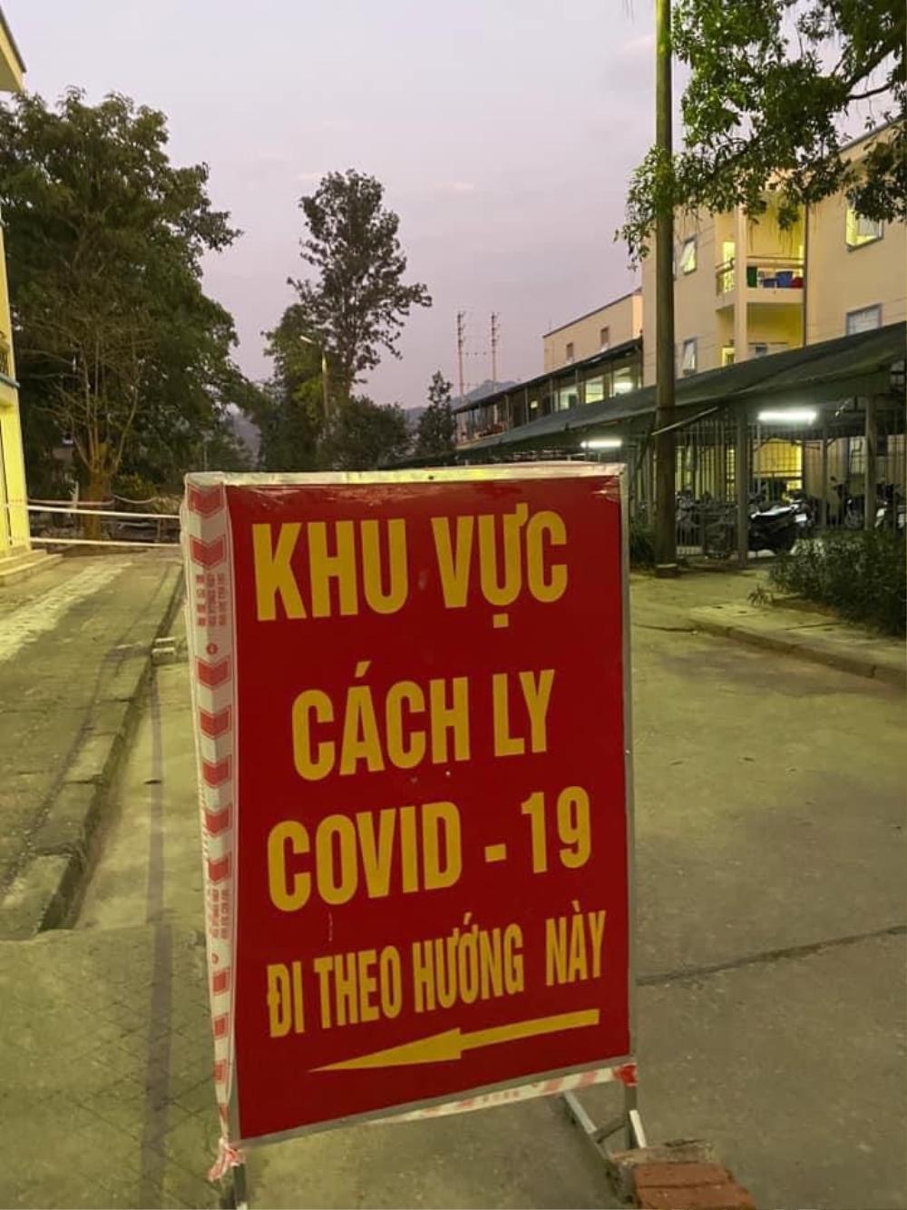 Bệnh viện Bạch Mai khẩn cấp hỗ trợ tỉnh Điện Biên chống dịch COVID-19 Ảnh 3