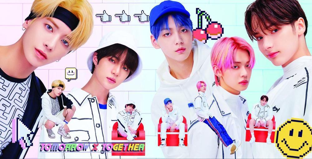 Loạt nhóm nhạc từng đổi tên fandom vì tranh cãi, đàn em BTS cũng góp mặt Ảnh 1