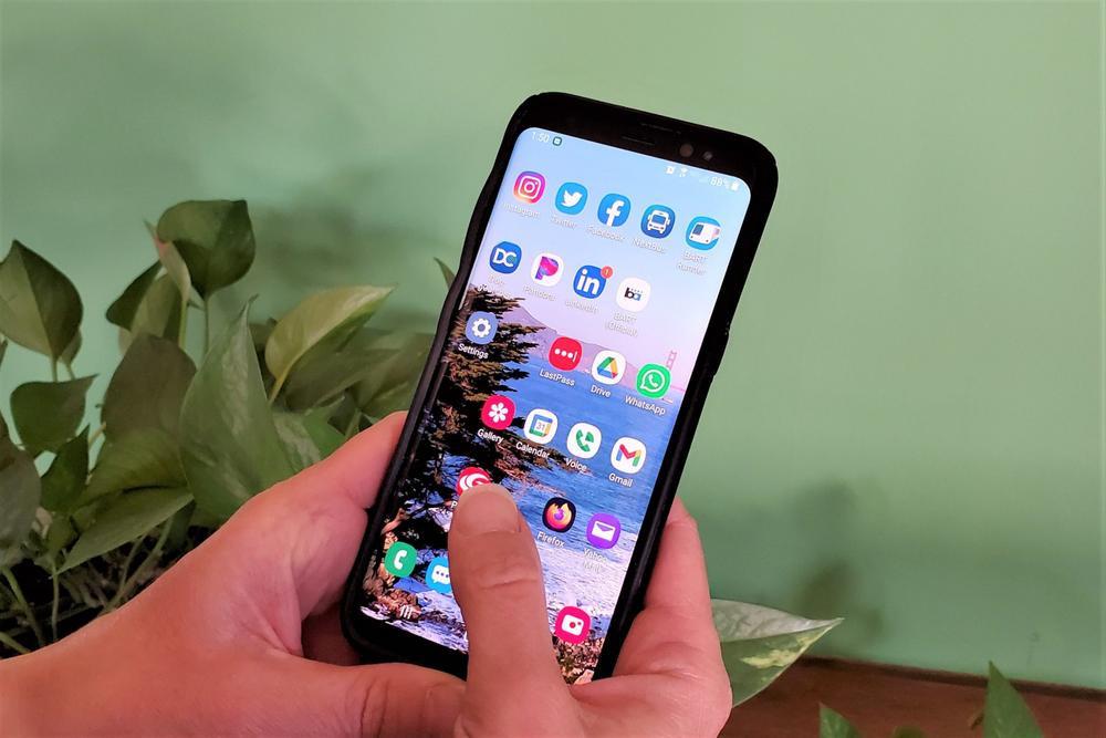 Android chuẩn bị có tính năng 'thần thánh' khiến người dùng 'sướng rơn' Ảnh 2