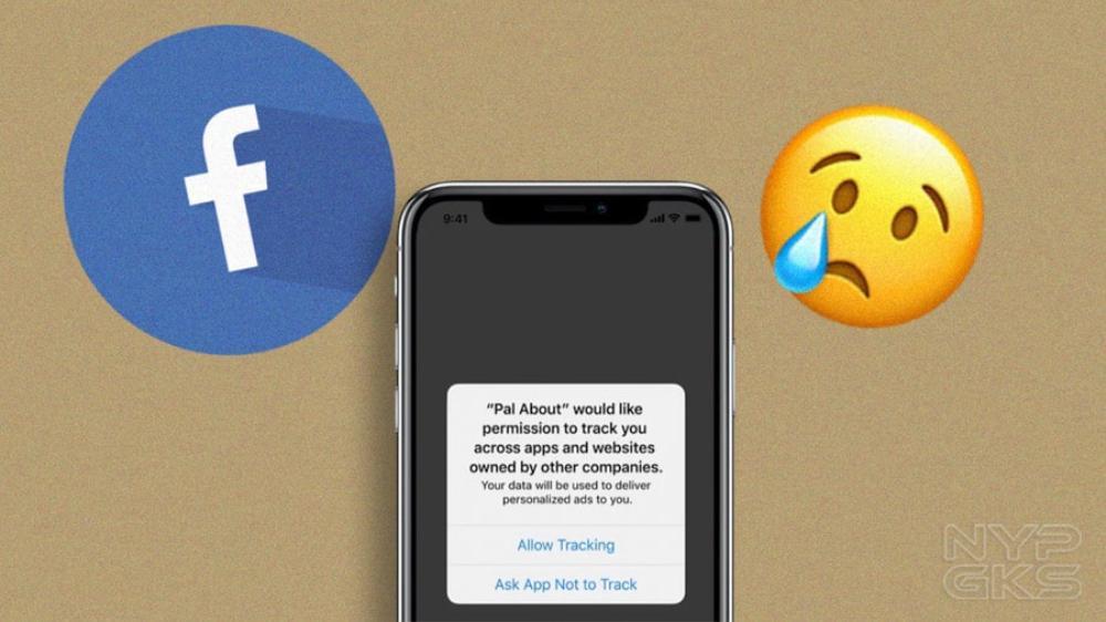Android chuẩn bị có tính năng 'thần thánh' khiến người dùng 'sướng rơn' Ảnh 4