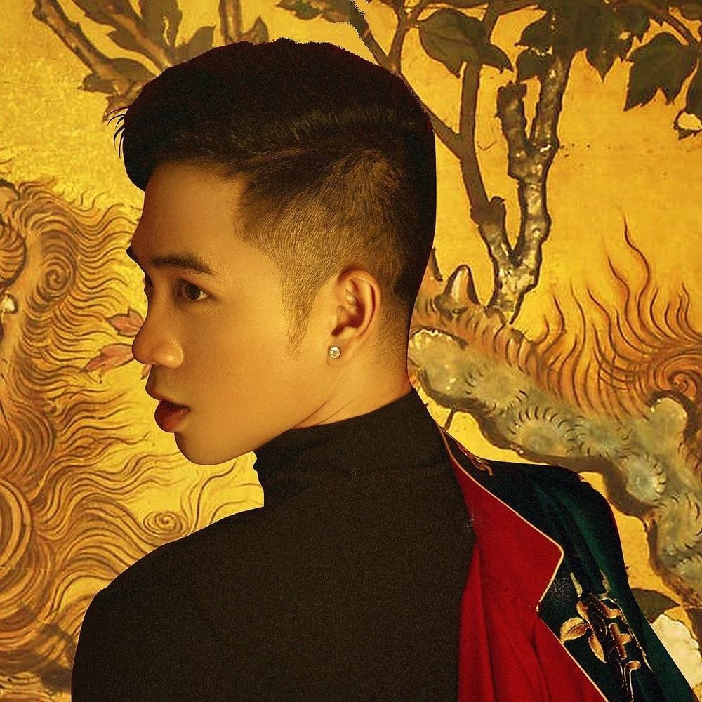 Sao Việt tiếc thương trước sự ra đi đột ngột của nghệ sĩ múa Mai Trung Hiếu ở tuổi 29 Ảnh 2