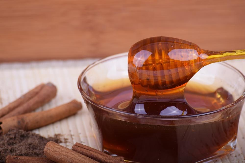 7 Thức uống giảm cân tự nhiên bất chấp bạn ăn uống 'ngập mặt' ngày Tết Ảnh 2