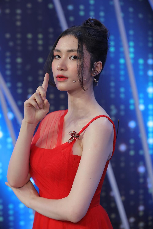 Hòa Minzy chuyển số tiền 'khủng' mừng sinh nhật chị gái Ảnh 4