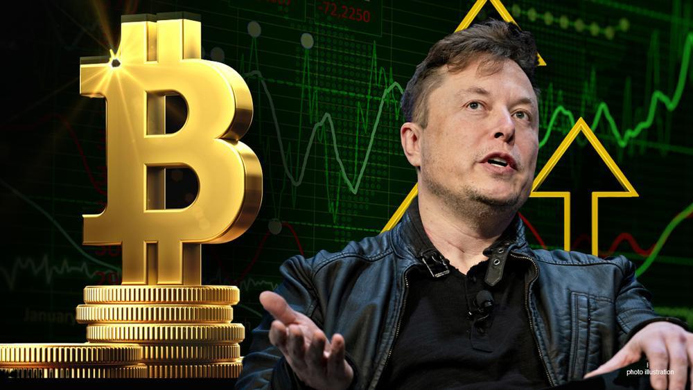 Giá Bitcoin tăng kỷ lục sau khi Tesla đầu tư 1,5 tỉ USD, chấp nhận thanh toán bằng tiền điện tử Ảnh 4