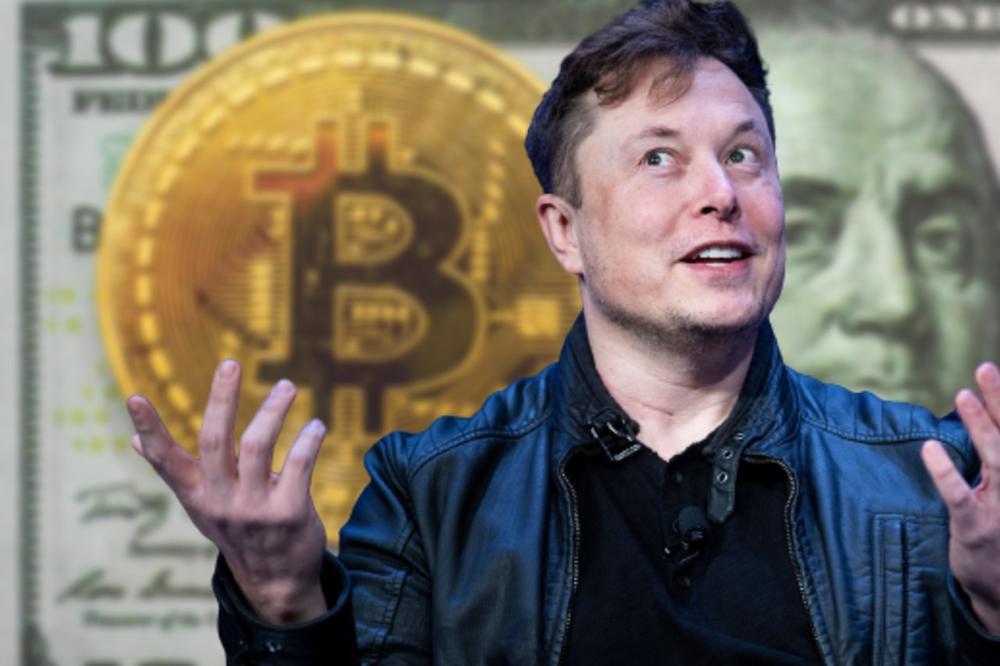 Giá Bitcoin tăng kỷ lục sau khi Tesla đầu tư 1,5 tỉ USD, chấp nhận thanh toán bằng tiền điện tử Ảnh 5