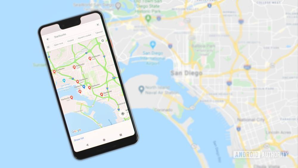 Tính năng trên điện thoại Android người dùng cần vô hiệu hoá ngay lập tức Ảnh 2
