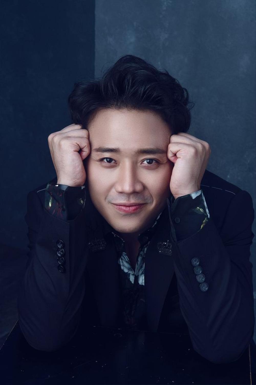 Trấn Thành tiếp tục gây tranh cãi về giọng hát khi song ca cùng Ali Hoàng Dương Ảnh 4