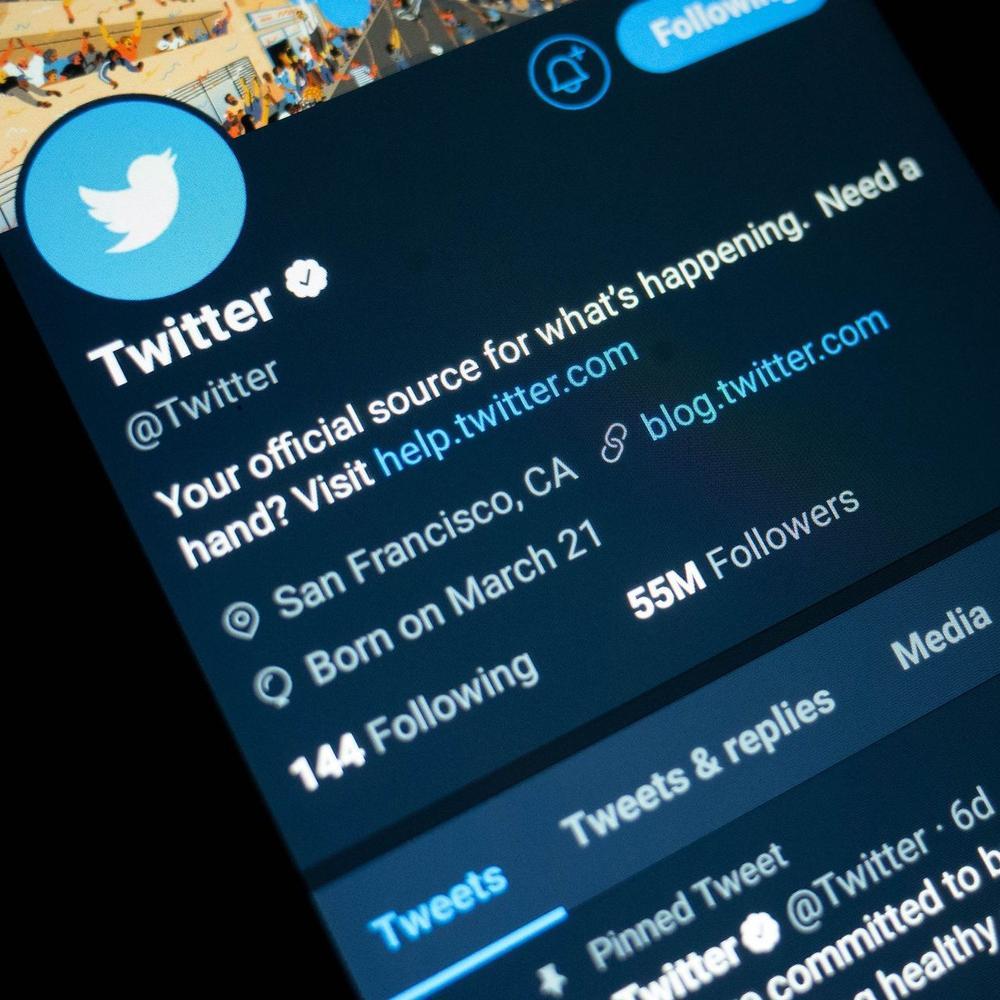 Twitter xác nhận đang thử nghiệm nhiều tính năng thu phí người dùng Ảnh 3