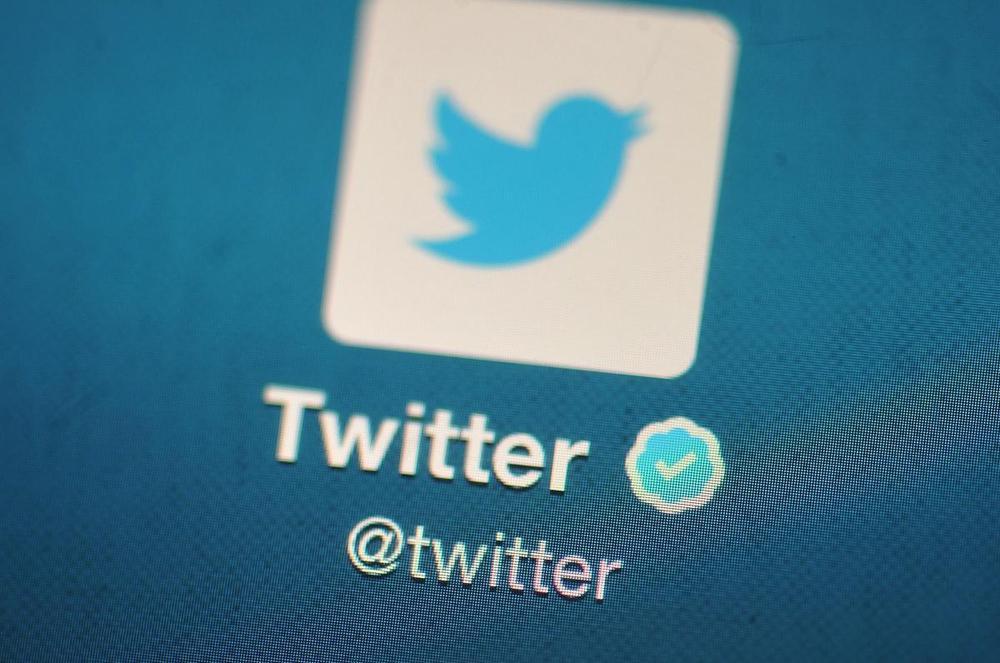 Twitter xác nhận đang thử nghiệm nhiều tính năng thu phí người dùng Ảnh 4