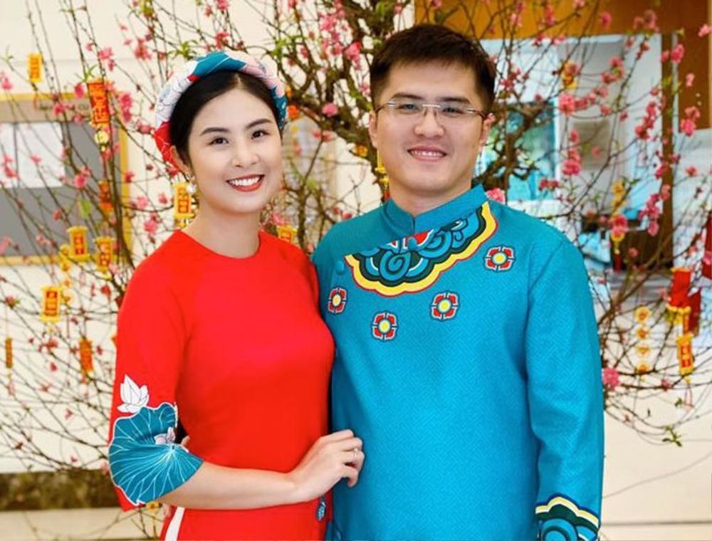 Những đám cưới sao Việt được mong chờ nhất năm 2021 Ảnh 9