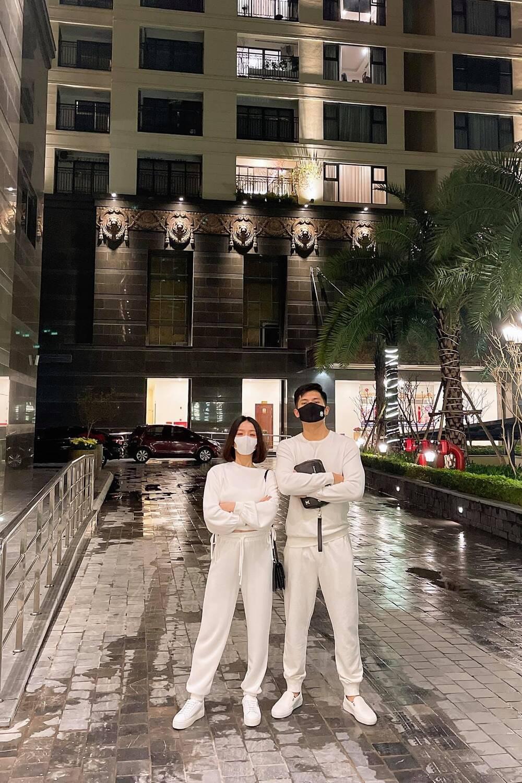 Những đám cưới sao Việt được mong chờ nhất năm 2021 Ảnh 6