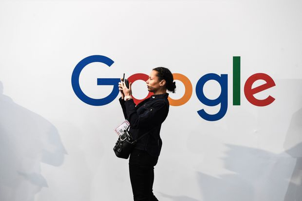 Google thử nghiệm giao diện tìm kiếm đặc biệt, hội cú vọ sẽ thích mê Ảnh 3