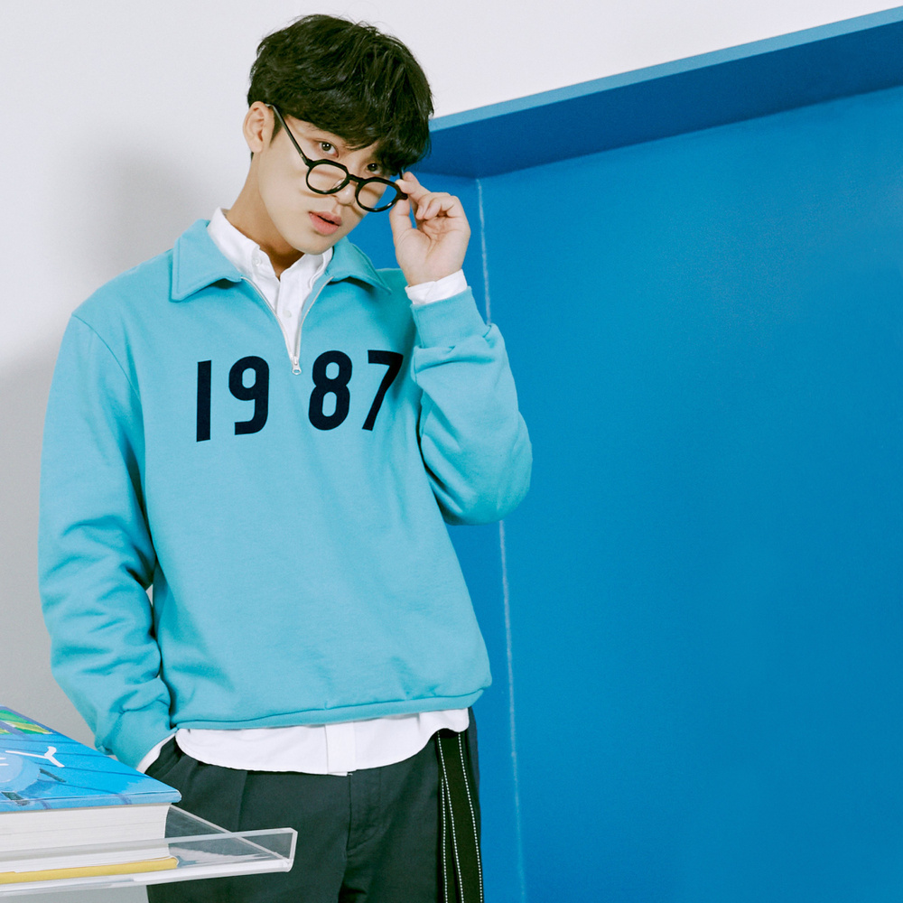 Thần tượng K-Pop sinh năm Sửu tiết lộ kế hoạch nghỉ Tết Nguyên đán 2021! Ảnh 2