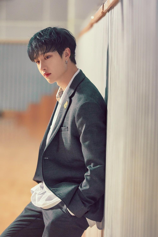 Thần tượng K-Pop sinh năm Sửu tiết lộ kế hoạch nghỉ Tết Nguyên đán 2021! Ảnh 8