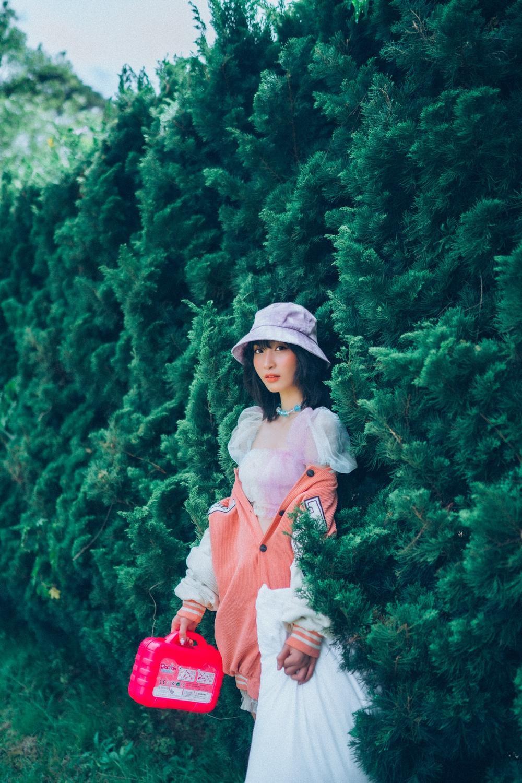 Juky San: 'Tôi không muốn mãi là một hiện tượng cover' Ảnh 4