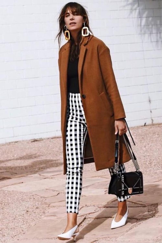 8 điểm phân biệt quần áo rẻ tiền và quần áo chất lượng mà nhân viên bán hàng luôn giấu bạn Ảnh 4