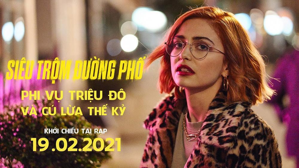Thiếu vắng phim Việt, rạp vẫn đông gấp 10 ngày thường: Phim cần Tết hay Tết cần phim? Ảnh 9